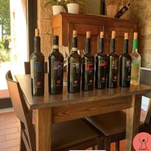 Villa Acquaviva: week-end di relax in winery toscana.