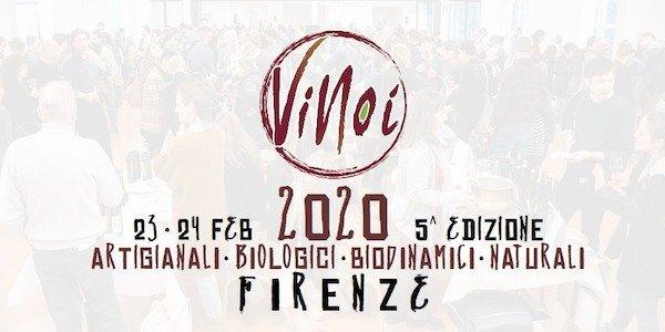 Vinoi_fiera_vino_artiginale