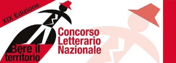 bere_il_territorio_concorso_letterario