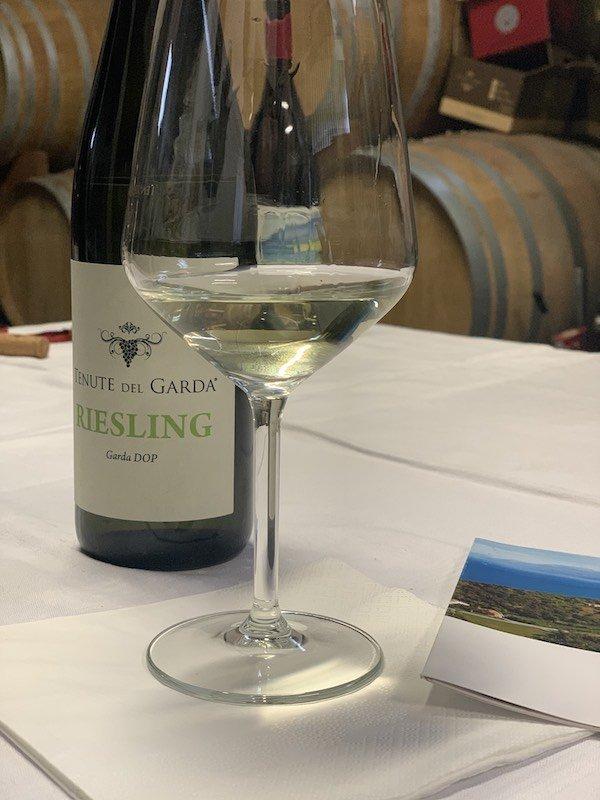 riesling_vino_bianco