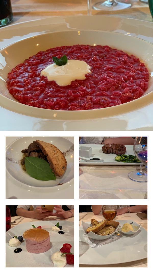 cucina_maremma_toscana