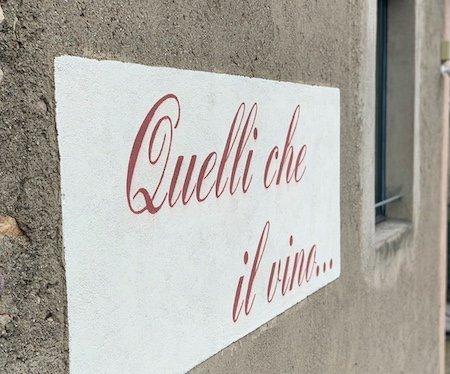 mosnel_quelli_che_il_vino