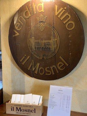 mosnel_vendita_vino