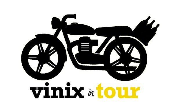 vinix_tour_logo