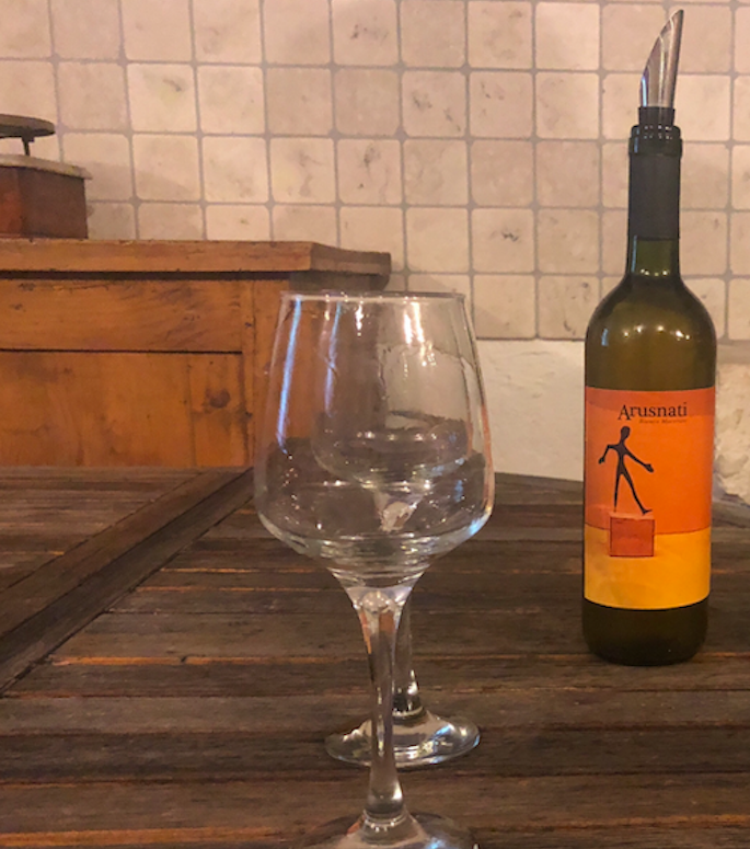 vino_arusnati