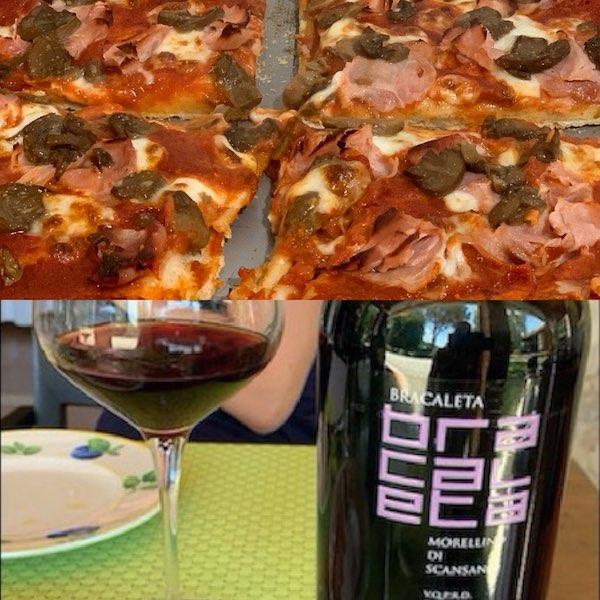abbinamento_ pizza_e_vino