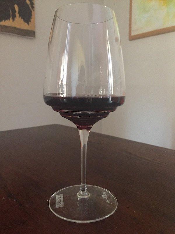 bicchiere_vino_nobile