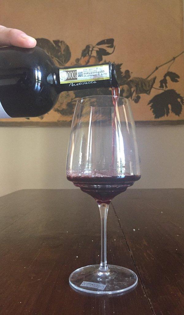 vino_nobile