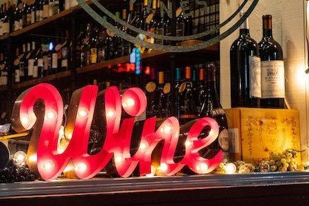 wine_sondaggio