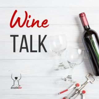 wine_talk