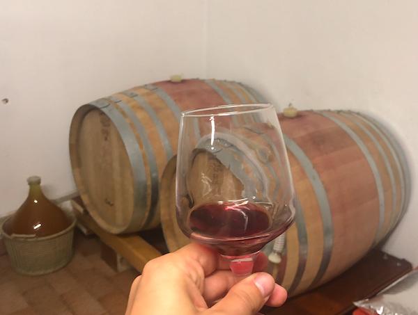 vino_barrique
