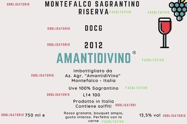 etichetta_amantidivino