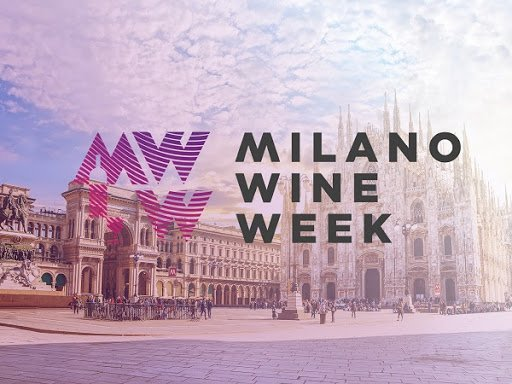 milano_wine_week