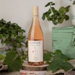 Rosè | Borgo Condè | Amanti di vino