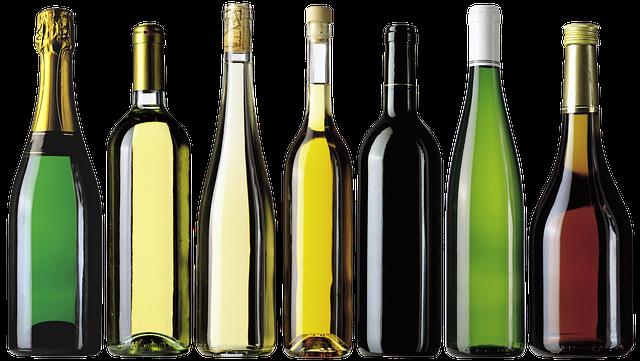 bottiglie_vino