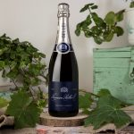 Bellei Brut Nature | Francesco Bellei | Amanti di vino
