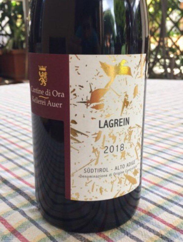 lagrein_bottiglia
