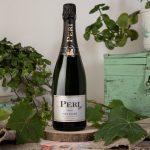 Talento Pàs | Don Peri | Amanti di vino