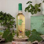 Biancospino | Villa Acquaviva | Amanti di vino
