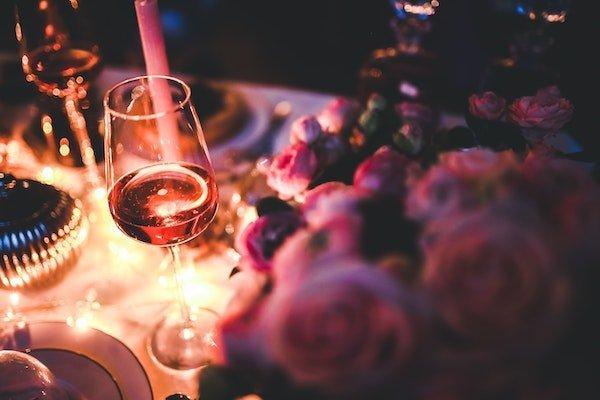vino_di_una_notte
