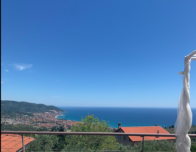 vista_poggio_dei_gorleri