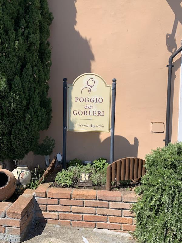ingresso_poggio_dei_gorleri