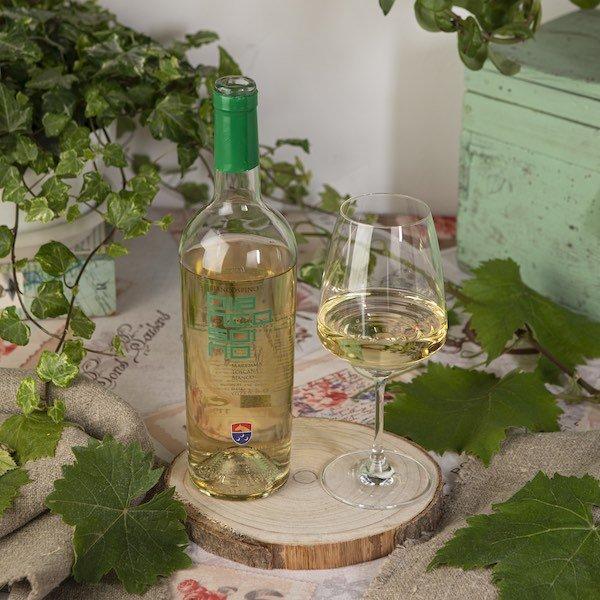 vino-bianco-spino-toscana