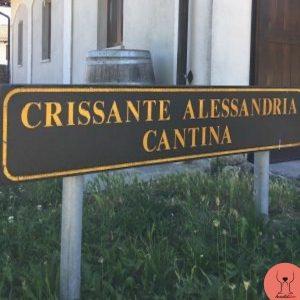 crissante_alessandria
