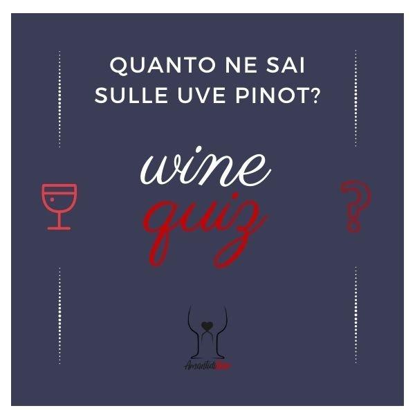 quiz_uve_pinot