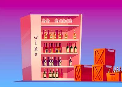 packaging_vino