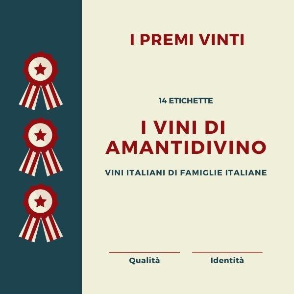 premi_amantidivino