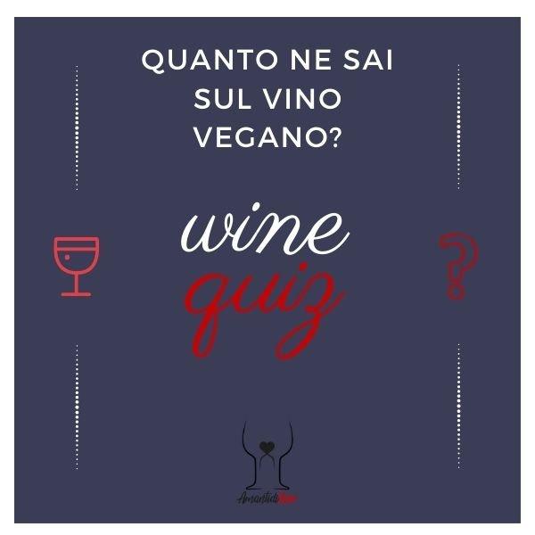 Vino_vegano