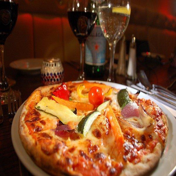 pizza_e_vino