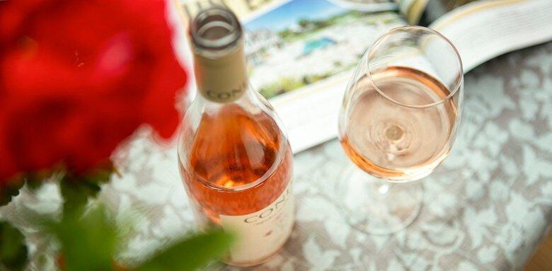 vino_rosa_come_si_fa
